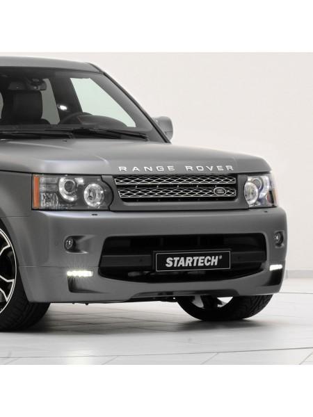 STARTECH LED ходовые огни для Range Rover Sport 2010-2013