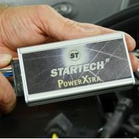STARTECH PowerXtra увеличение мощности для Range Rover Sport 2010-2013