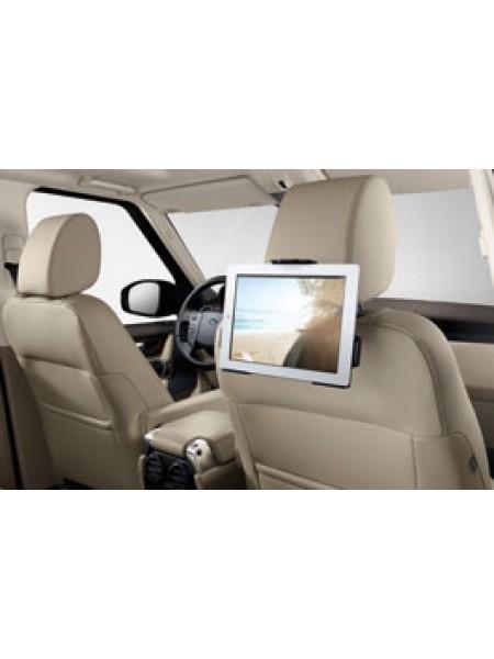 Держатель ipad1 для Range Rover Sport L494