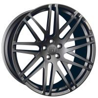STARTECH Колесный диск Monostar S для Range Rover Sport L494