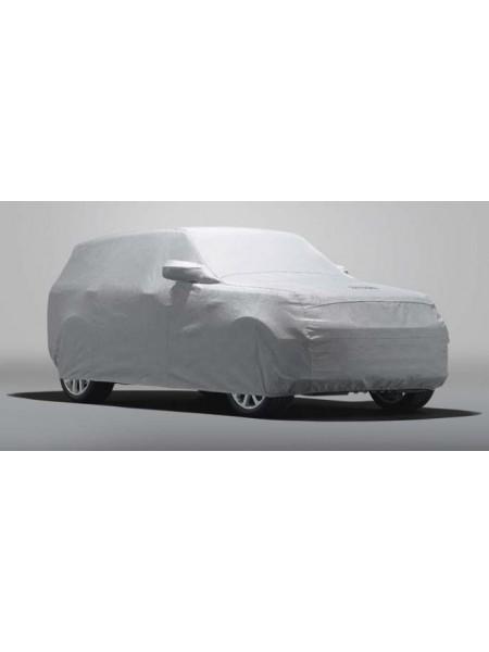 Автомобильный чехол для Range Rover Sport 2013-