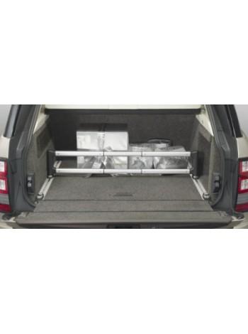 Багажные рейлинги для 7-ти местной модели Range Rover Sport L494
