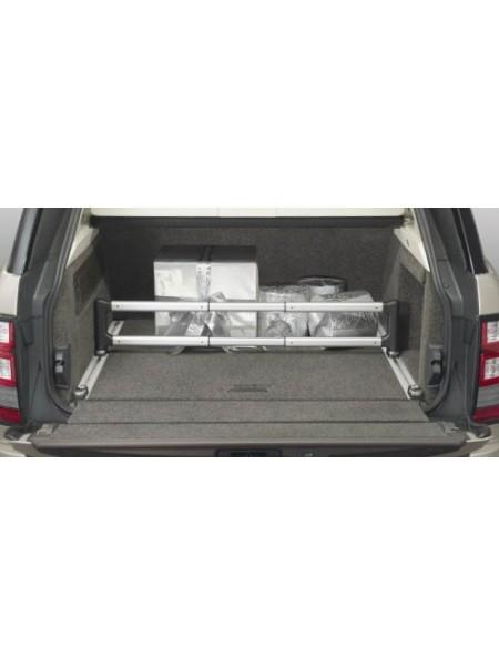 Багажные рейлинги для 5-ти местной версии Range Rover Sport 2013-