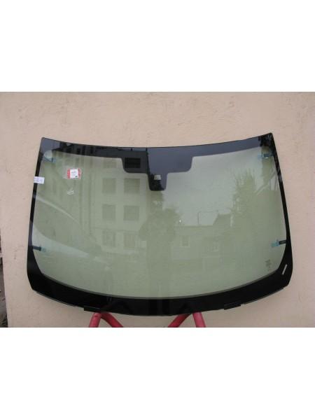 Ветровое стекло Standart для Range Rover Sport L494