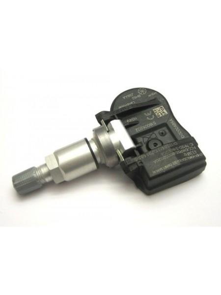 Датчик давления в шинах для Range Rover Sport L494