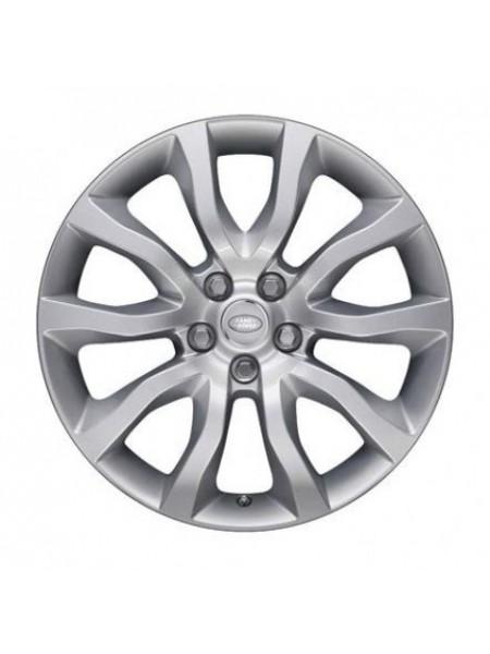 Диск колесный R-20 Sparke Silver для Range Rover Sport 2013-