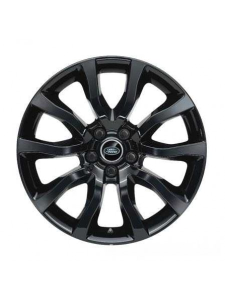 Диск колесный R-20 Style 18 Gloss Black Finish для Range Rover Sport 2013-