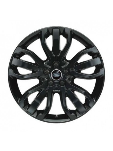 Диск колесный R-21 Style 19  Gloss Black Finish для Range Rover Sport 2013-