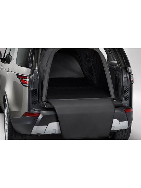 Защитный чехол для багажного отделения для Land Rover Discovery 5 2017