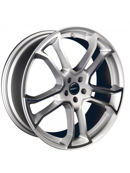 Колесный диск R22 STARTECH Monostar R для Range Rover Velar
