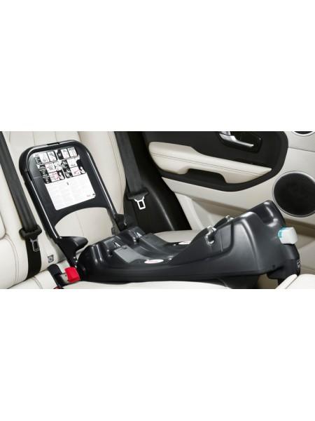 Крепление детского кресла Isofix для Range Rover Sport L494