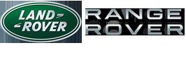 Запчасти и аксессуары Land Rover – лучшие цены и все в одном месте!